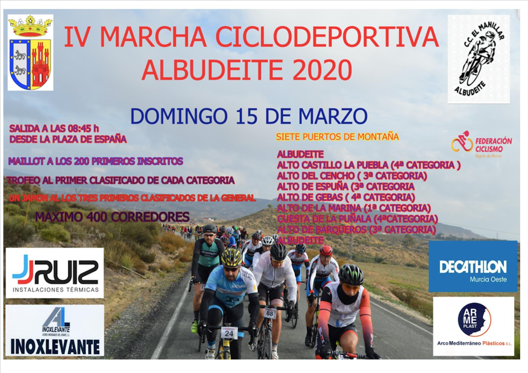 http://cronomur.es/assets/15MARZO.jpg