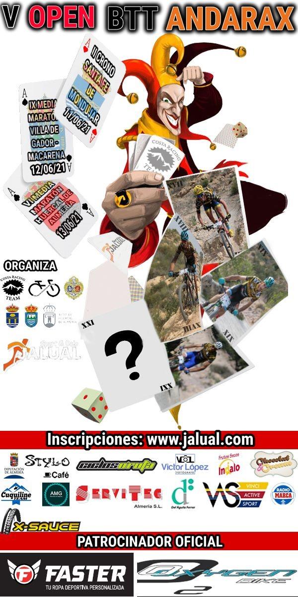 http://www.cronomur.es/assets/ANDARAX_CARTEL.JPG
