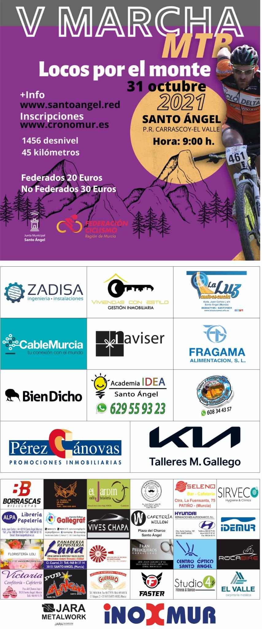 http://www.cronomur.es/assets/CARTEL2021.jpg
