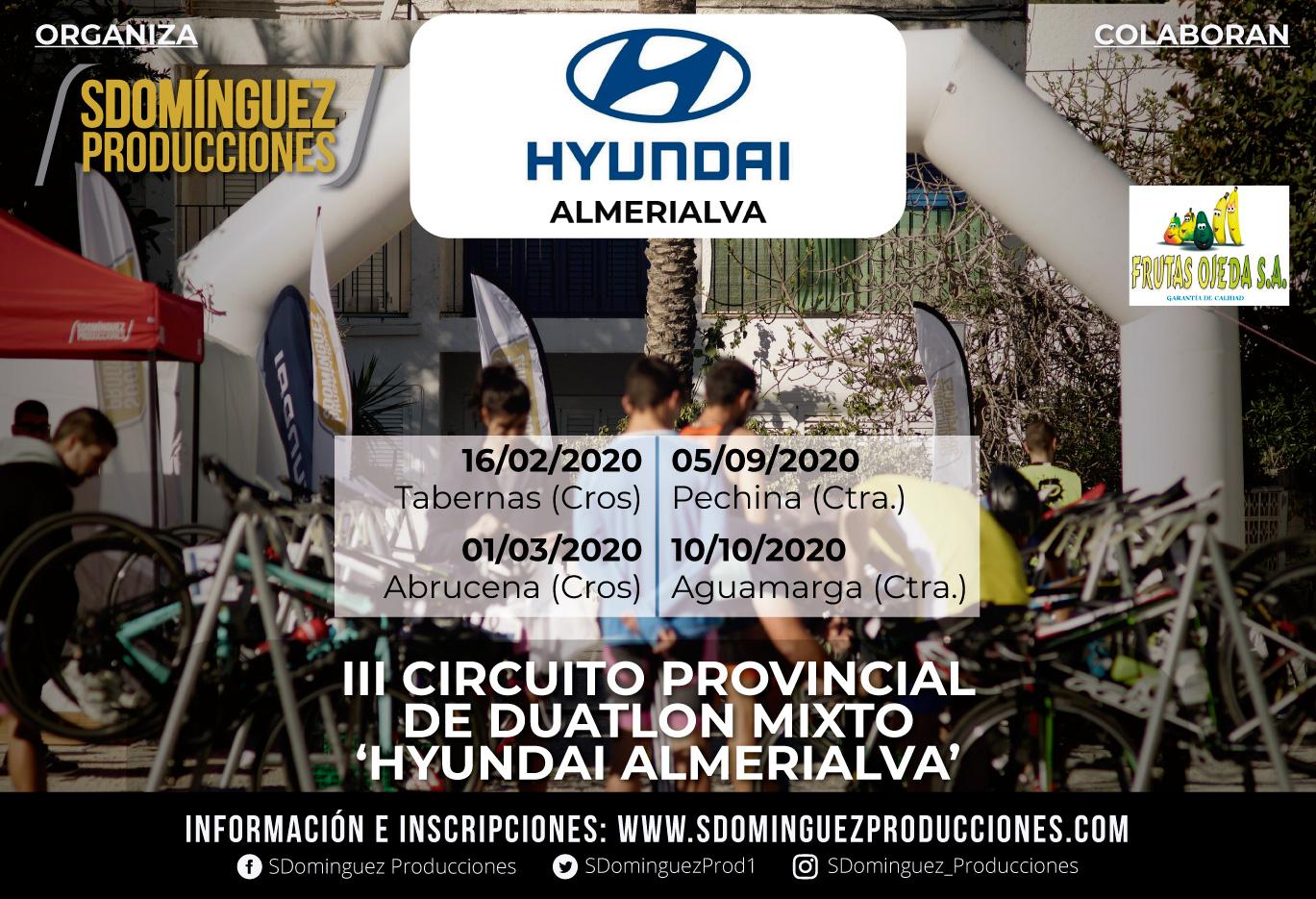 http://cronomur.es/assets/CAR_HYU.jpg