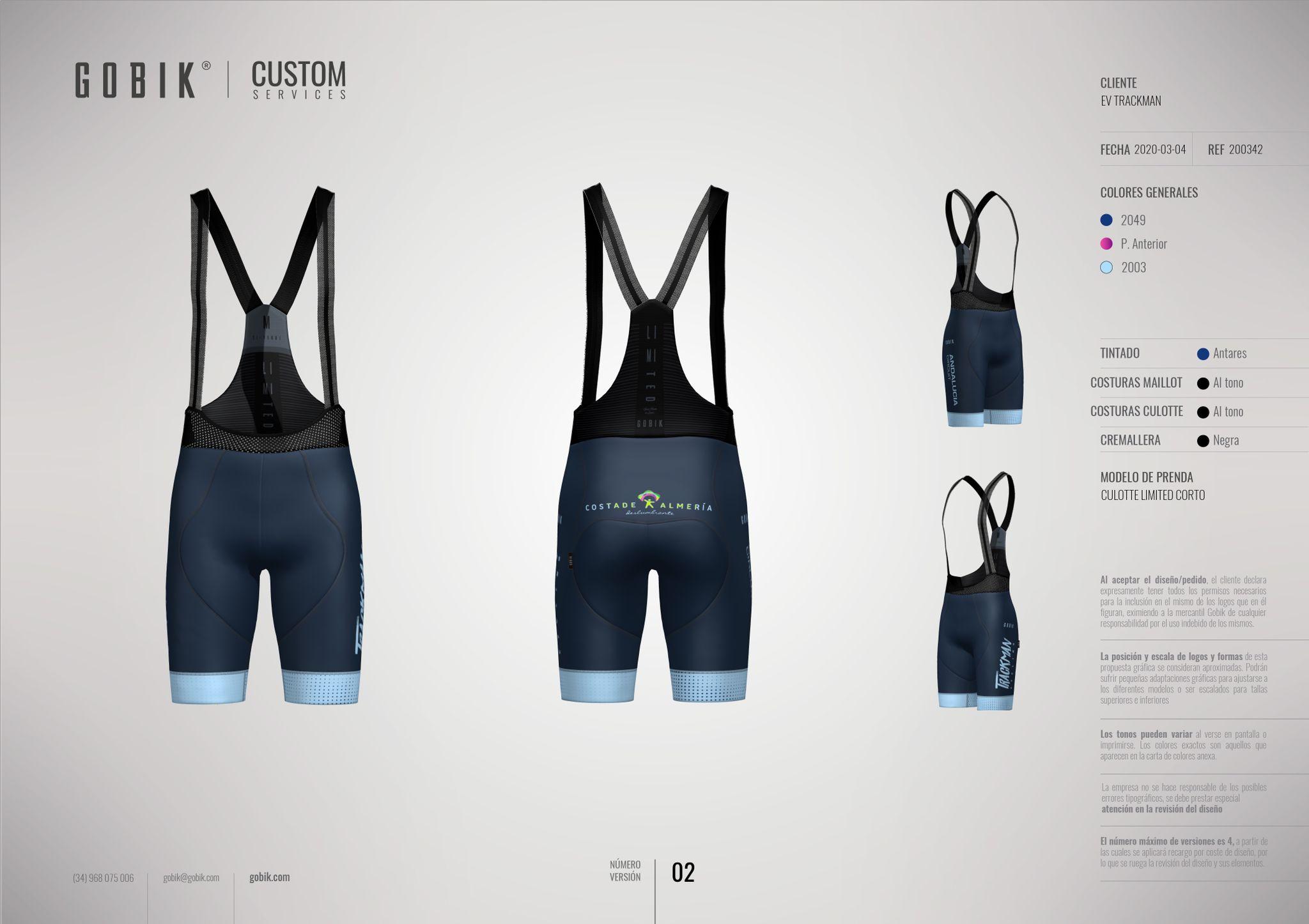 http://cronomur.es/assets/CULOTTE.jpg