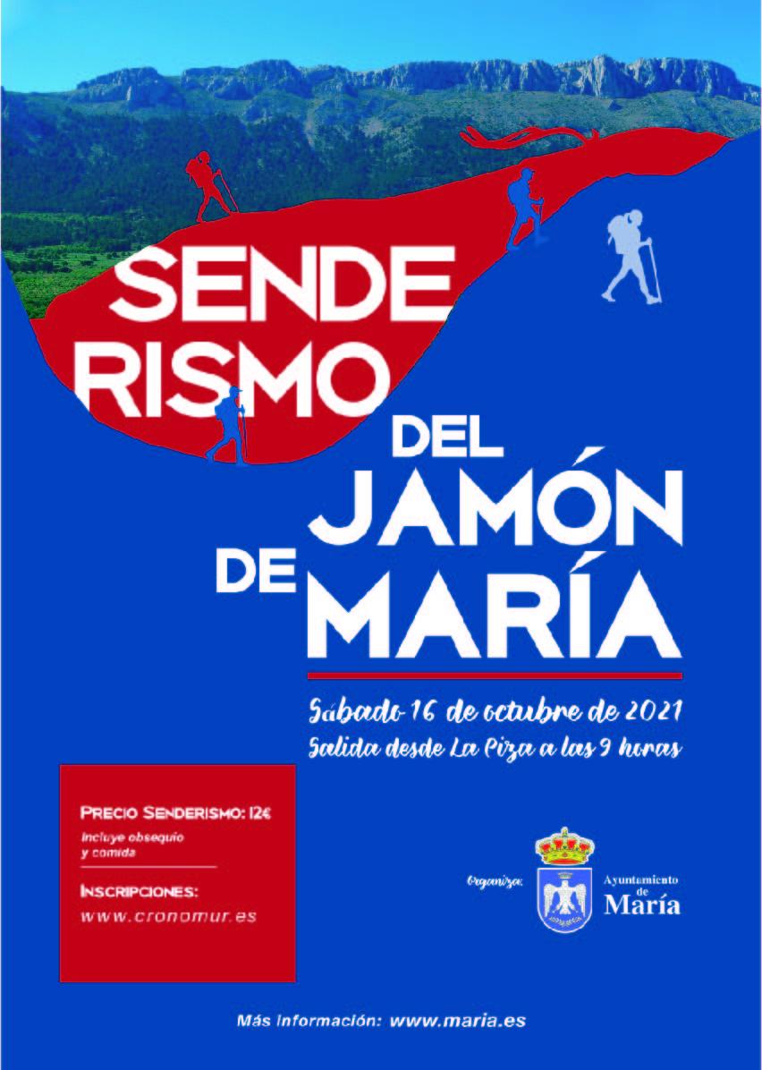 http://www.cronomur.es/assets/JAMON_SENDE.jpg