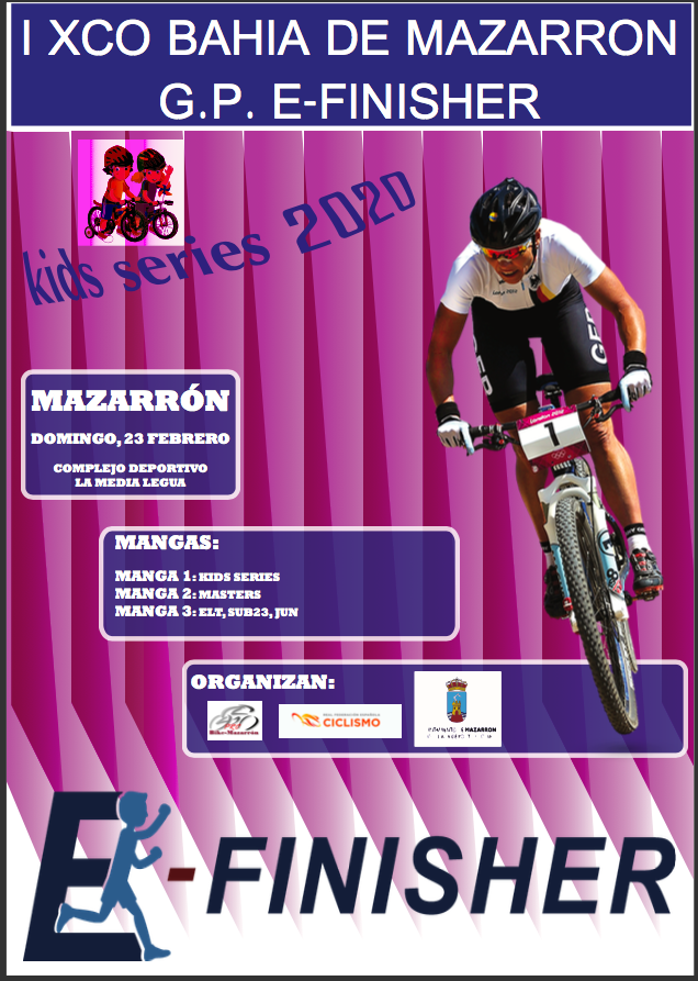 http://cronomur.es/assets/MAZA.png