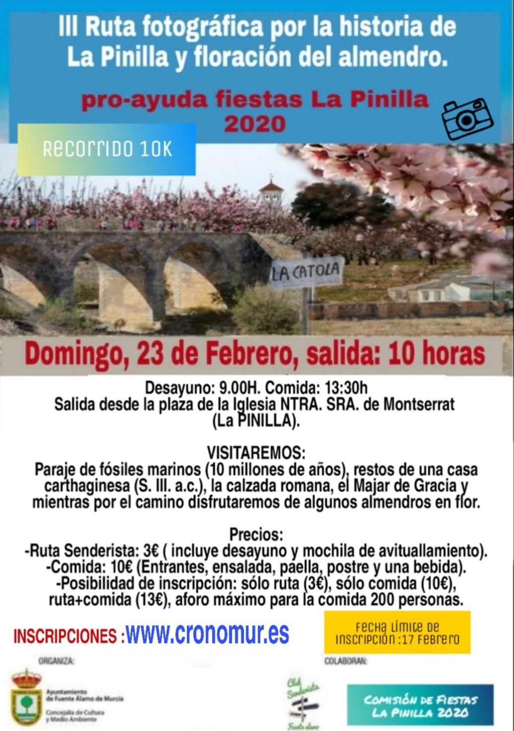 http://cronomur.es/assets/PINILLA.jpg