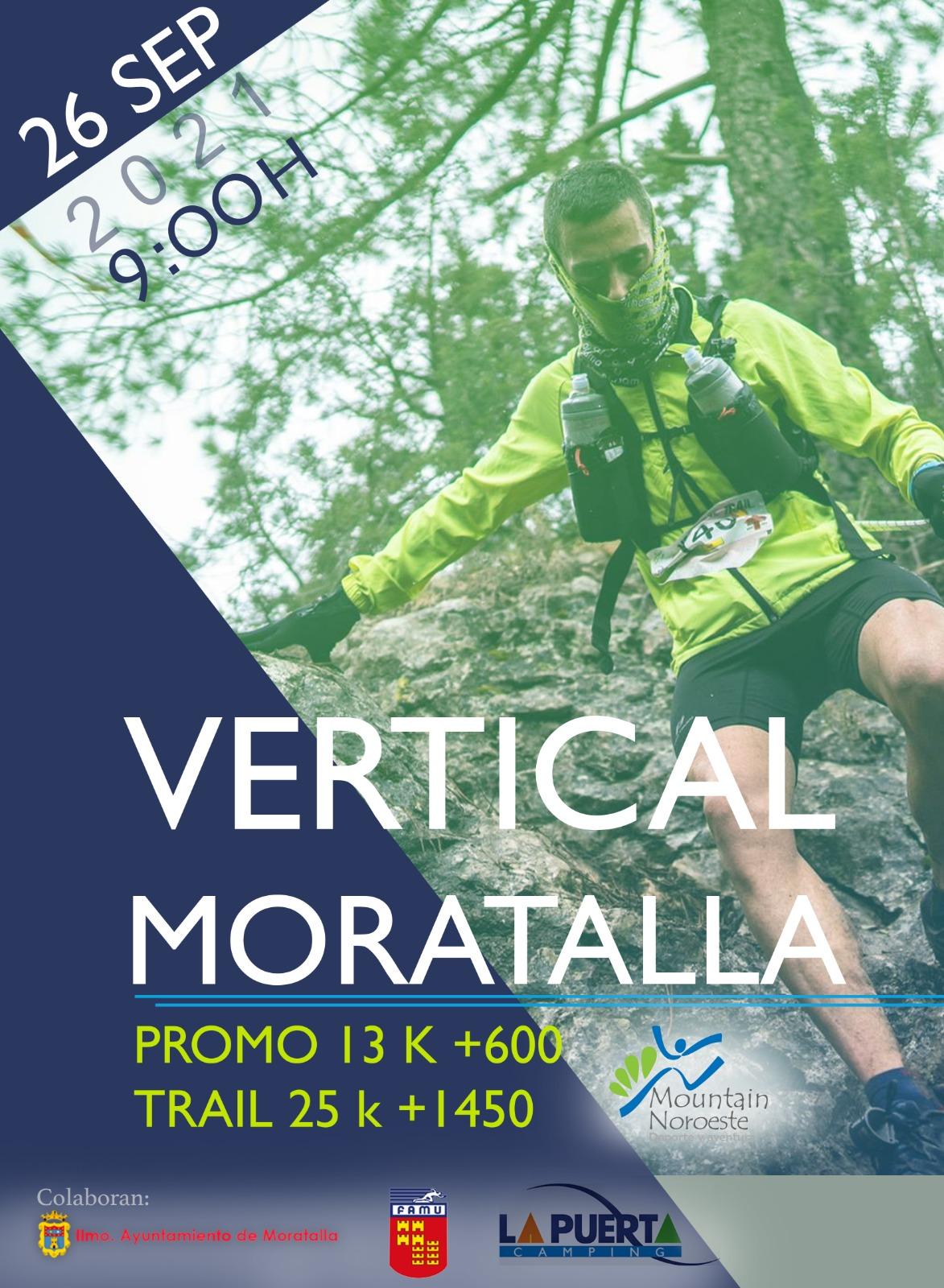 http://cronomur.es/assets/VERTICAL.jpg