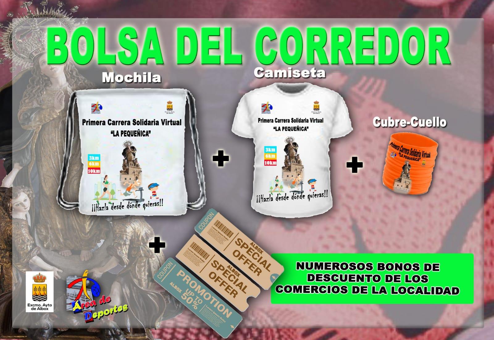 http://cronomur.es/assets/bolsab.jpg