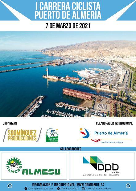 http://www.cronomur.es/assets/car_pto.jpeg