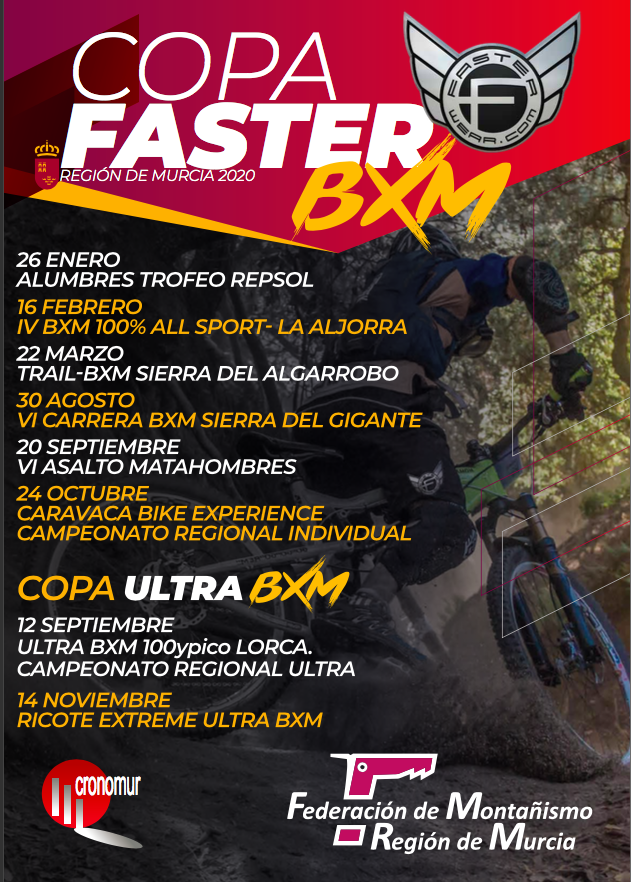 http://cronomur.es/assets/faster_20.png
