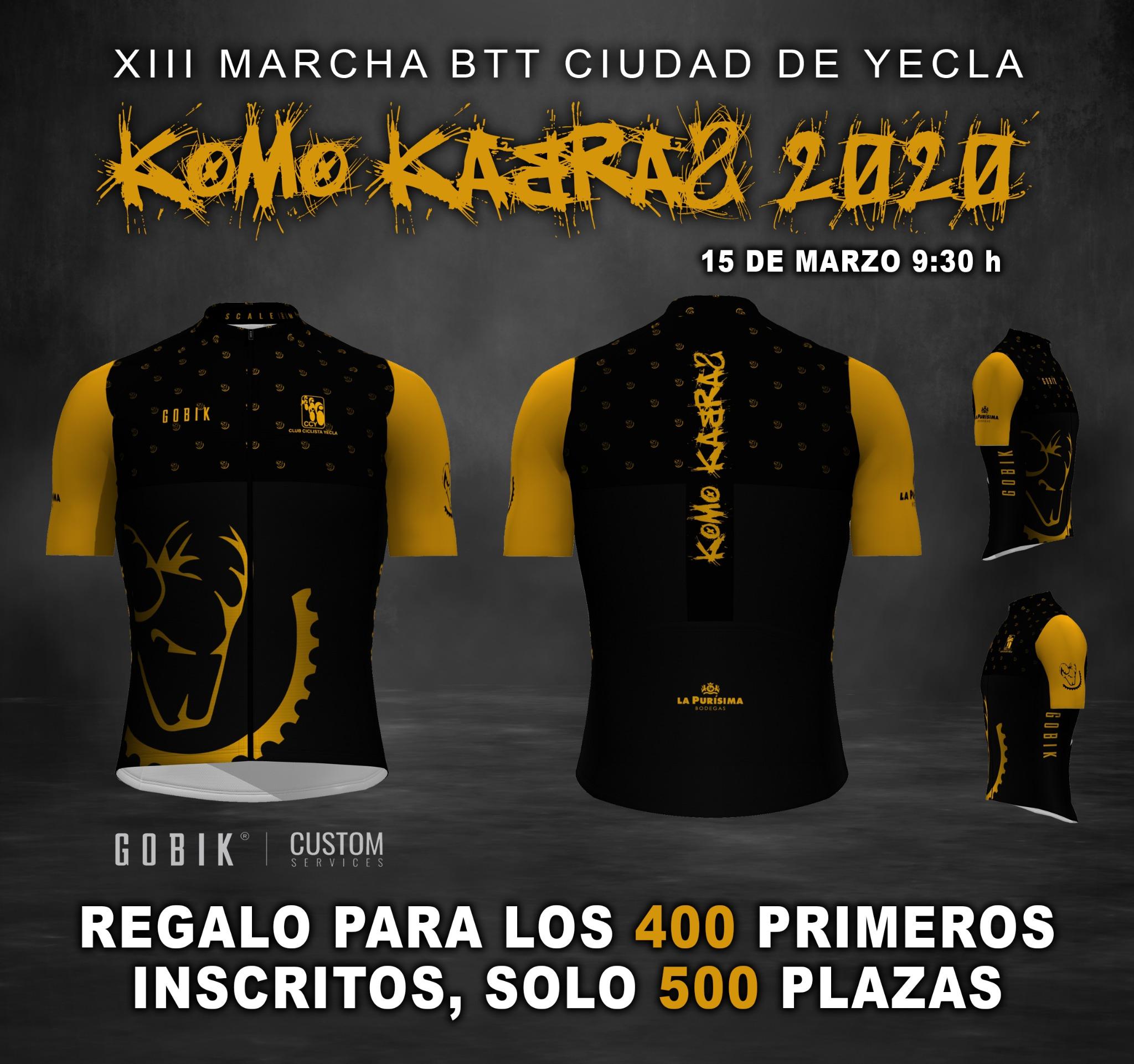 http://cronomur.es/assets/komokabras2020_regalo.jpeg